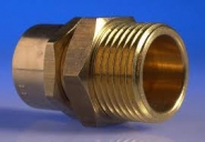 Pyro Cable Glands Pyro Cable Terminations Pyrotenax