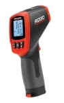 RIDGID micro IR100 - Non-Contact Infrared Thermometer