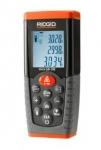 RIDGID micro LM-100 - Laser Distance Meter