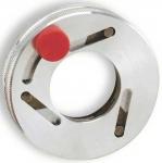 Ripley Utility Tool SCC 1 & SCC 2 Adjustable Semi-Con Chamfer Tools