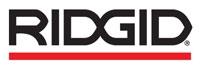 RIDGID micro CD100 Combustible Gas Detector