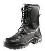 Pezzol Kynox Mariner Safety Boots - Riggers Boots - Power Utility Ban