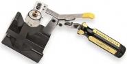 Ripley Utility Tool BP Banana Peeler - Adjustable Semi-Con Scoring Tools