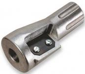 Ripley Utility Tool WS 7 & WS 8 URD Pencilling Tools