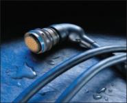 Abrasion Resistant Heat Shrink Tubing