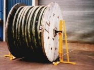 Cable Jacks - Hydraulic Type