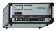 SebaKMT Cable Sheath Testing & Fault Location