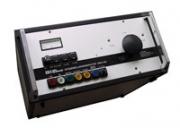 SebaKMT Cable Fault Locators (Surge Generators)