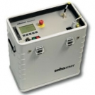 SebaKMT High Voltage VLF Cable Testers