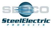 SEPCO Steel Electric Products -  Conduit & Cable Fittings