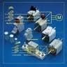 SIBA Fuses -  Semiconductor Fuses - URL Fuses