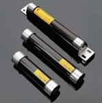 SIBA HHB High Voltage (HV) Fuses - British Standard Fuses for Oil Switchgear up to 24kV