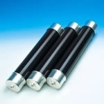 SIBA HHO High Voltage (HV)  Fuses - European Fuses, Oil Tight for Transformers, 11-33kV