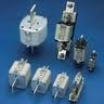 SIBA Knife Blade NH Fuses