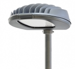 FEAM STREET LED Street Lighting LED Lamps