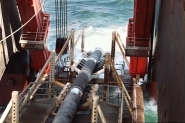 Offshore & Subsea Strapping - Monel, Inconel, 316 Stainless Steel