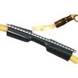 SPS SWRS42/10 Heat Shrink Wraparound Cable Repair Kit