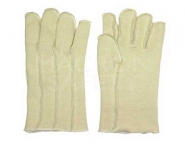 Salisbury Glove Liners For Insulating Rubber Gloves