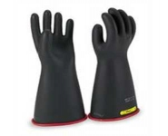 Salisbury Insulating Rubber Gloves