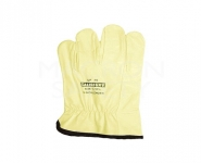 Salisbury Leather Protectors For Rubber Insulating Gloves