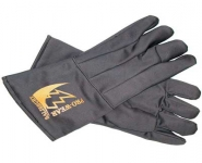 Salisbury Pro-Wear Arc Flash Protection Gloves