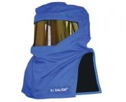 Salisbury Pro-Wear Arc Flash Protection Clothing