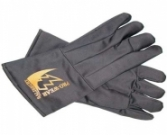 Salisbury Pro-Wear Arc Flash Protection Gloves