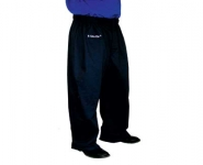 Salisbury Pro-Wear Arc Flash Protection Premium Overpants 8 - 20cal/cm²