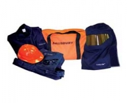 Salisbury Pro-Wear Arc Flash Protection Kits