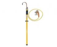 Salisbury Static Discharge Stick
