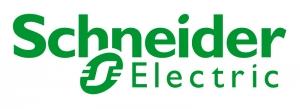 Schneider : Medium Voltage Equipment Design Guide