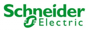 Free Guide : Schneider Electrical Distribution Maintenance Services Guide