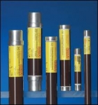 SIBA HHPT High Voltage (HV) Fuses - Transformer Protection
