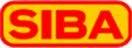 SIBA High Voltage Fuses