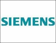 Siemens Fuses