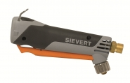Promatic Handle 3366 - Sievert Heating Tools