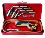 Cable Jointers Heat Shrink Gas Torch Kit - Sievert Heating Tools