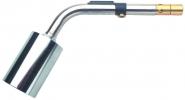 Promatic Soft Flame Burners - Sievert Heating Tools