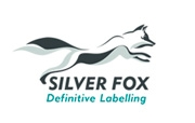 Silver Fox Cable Labels Selected For National Grid Tunnel Machines