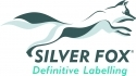 Silver Fox Cable Labels & Cable Marking Systems