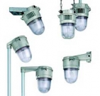 Stahl 6470 Pendant Light Fitting - ATEX Zone 1 Zone 2 Hazardous Area Lighting