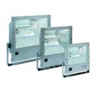 Stahl 6521/4 Floodlight - ATEX Zone 1 Zone 2 Hazardous Area Lighting