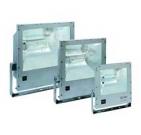 Stahl 6521/5 Floodlight - ATEX Zone 1 Zone 2 Hazardous Area Lighting