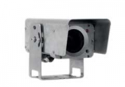 Stahl EC-740 Camera - Zoom Camera - ATEX Zone 1 Zone 2 Hazardous Area Zoom Camera