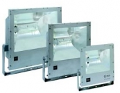 Stahl Floodlights - ATEX Zone 1 Zone 2 Hazardous Area Lighting