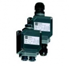 Stahl Junction Boxes 8102 Series - ATEX Zone 1 Zone 2 Hazardous Area Junction Boxes