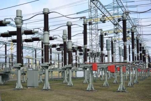 Electricity Substations - The Hidden Cost Of Metal Theft To A UK Utility