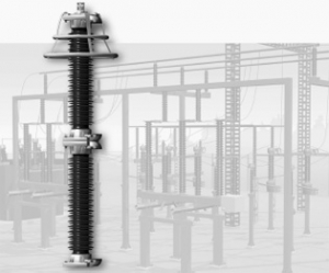 ABB VIDEO FAQs About Surge Arresters for High Voltage Substation Applications
