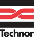 Technor - Explosion Proof & Hazardous Area EX Electrical Equipment