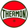 Over 2000 Metres Of Thermon BSX Heat Tracing Cable Installed For Diageo Winterisation Project